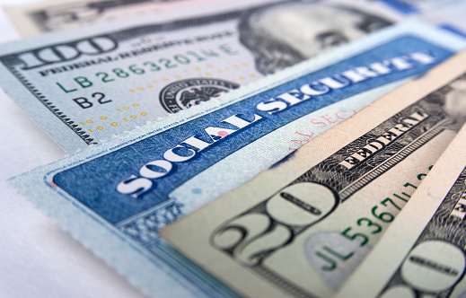 HAS YOUR MILITARY SERVICE EARNED SPECIAL CREDITS FOR SOCIAL SECURITY?